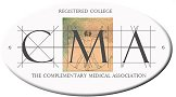 CMA registered course
