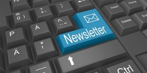 hypnotherapy newsletter