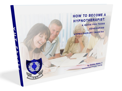 free ebook: hypnotherapy accreditation