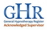 supervision for hypnotherapists